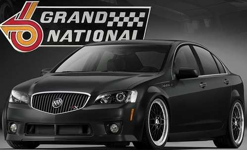 41 The Pictures Of The New Buick Grand National Reviews by Pictures Of The New Buick Grand National