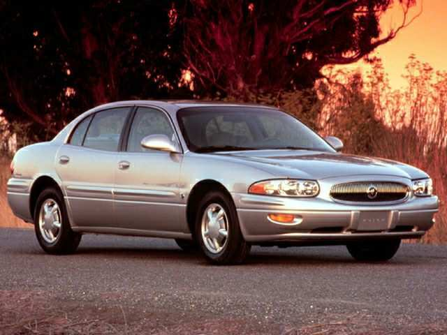 42 Concept of Buick Lesabre Picture Wallpaper by Buick Lesabre Picture