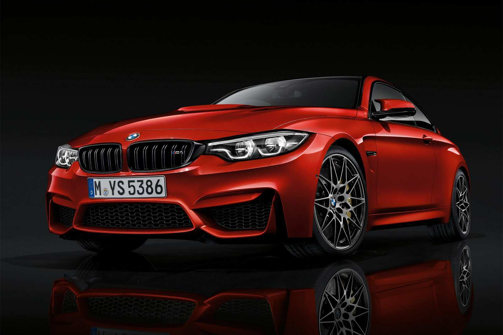 42 Gallery of Bmw M4 Redesign Pricing for Bmw M4 Redesign