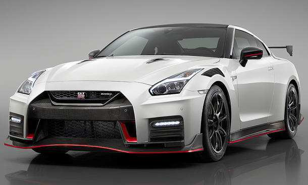 42 Gallery of Nissan Gtr Picture Speed Test with Nissan Gtr Picture
