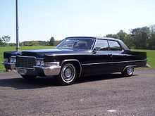 42 Great 69 Coupe Deville Engine by 69 Coupe Deville