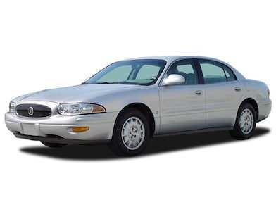 43 All New Pictures Of A Buick Lesabre Images by Pictures Of A Buick Lesabre