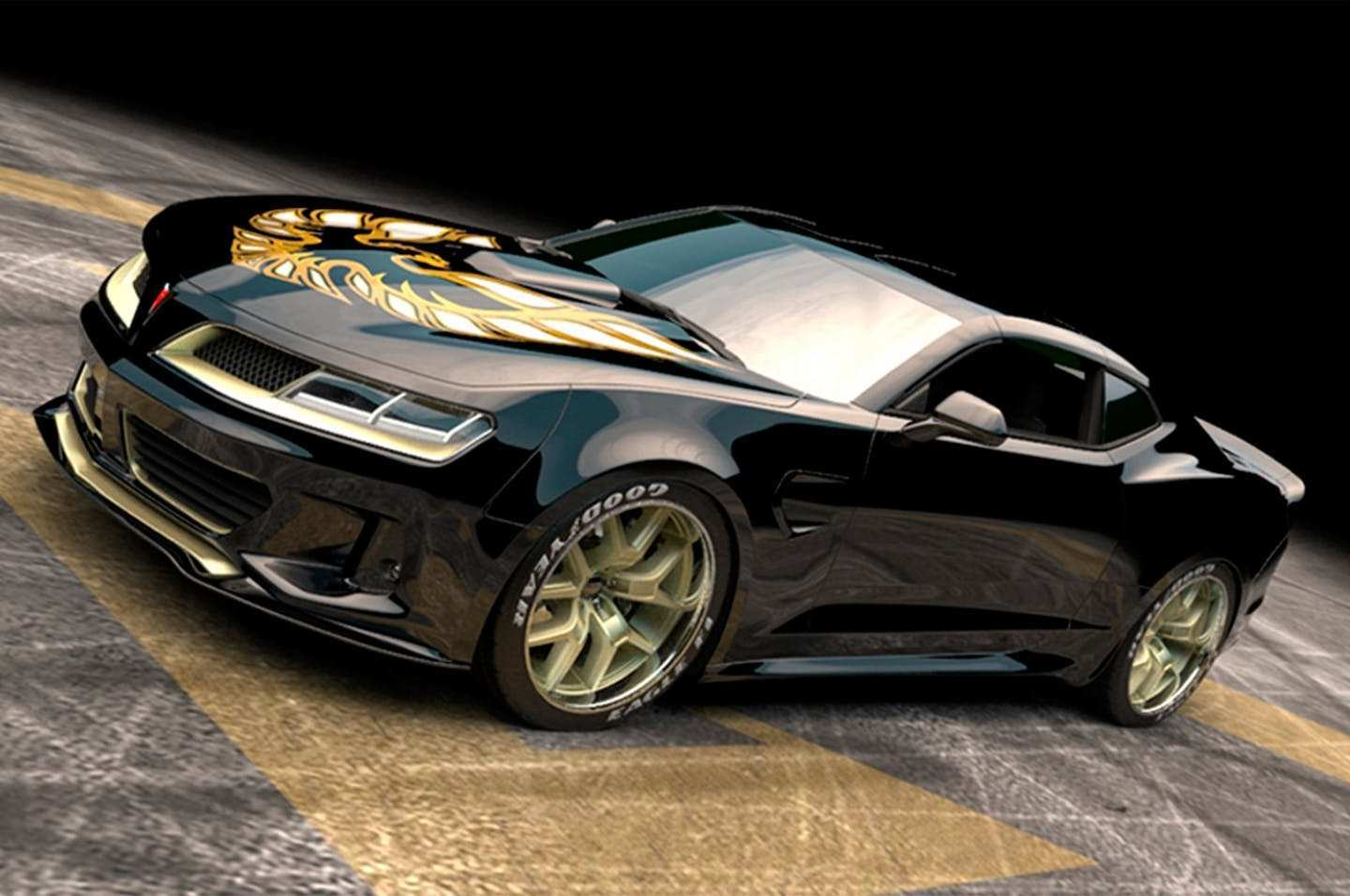43 Best Review Pictures Of A Trans Am New Review by Pictures Of A Trans Am