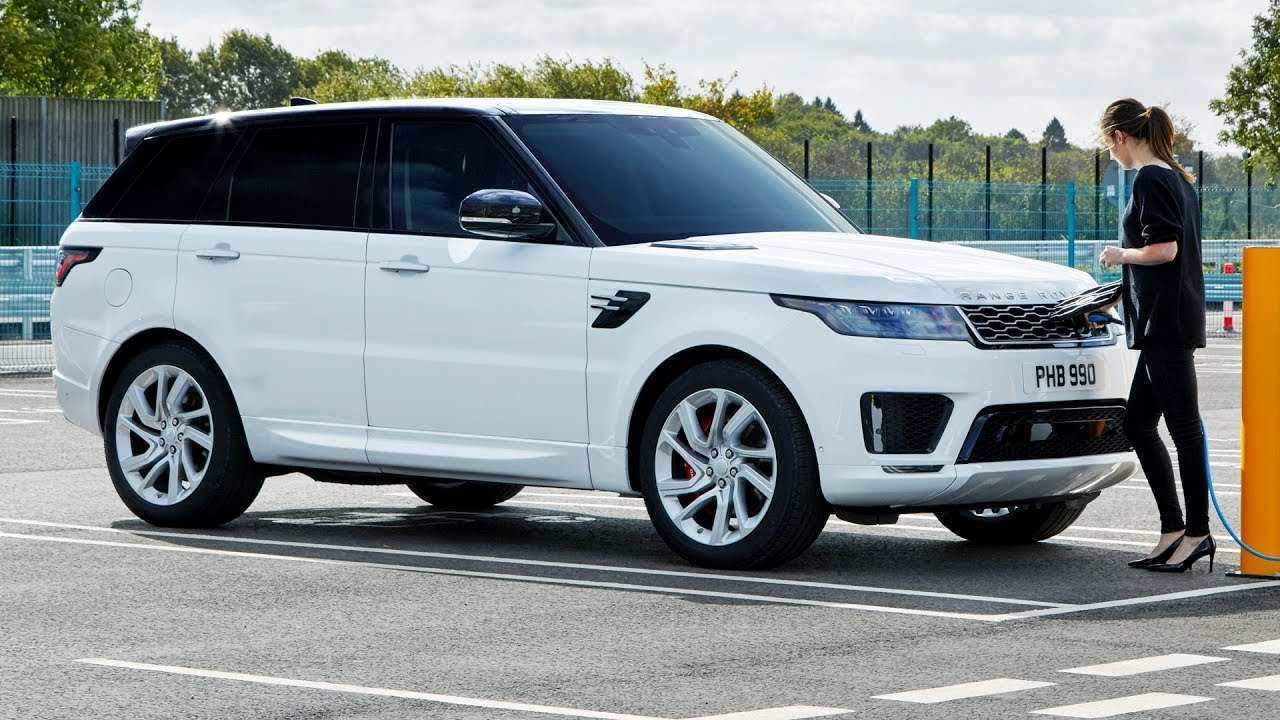 43 Concept of Range Rover Sport Pictures Overview for Range Rover Sport Pictures