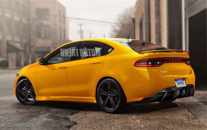 43 Great Dodge Dart Srt4 Release Date New Review by Dodge Dart Srt4 Release Date