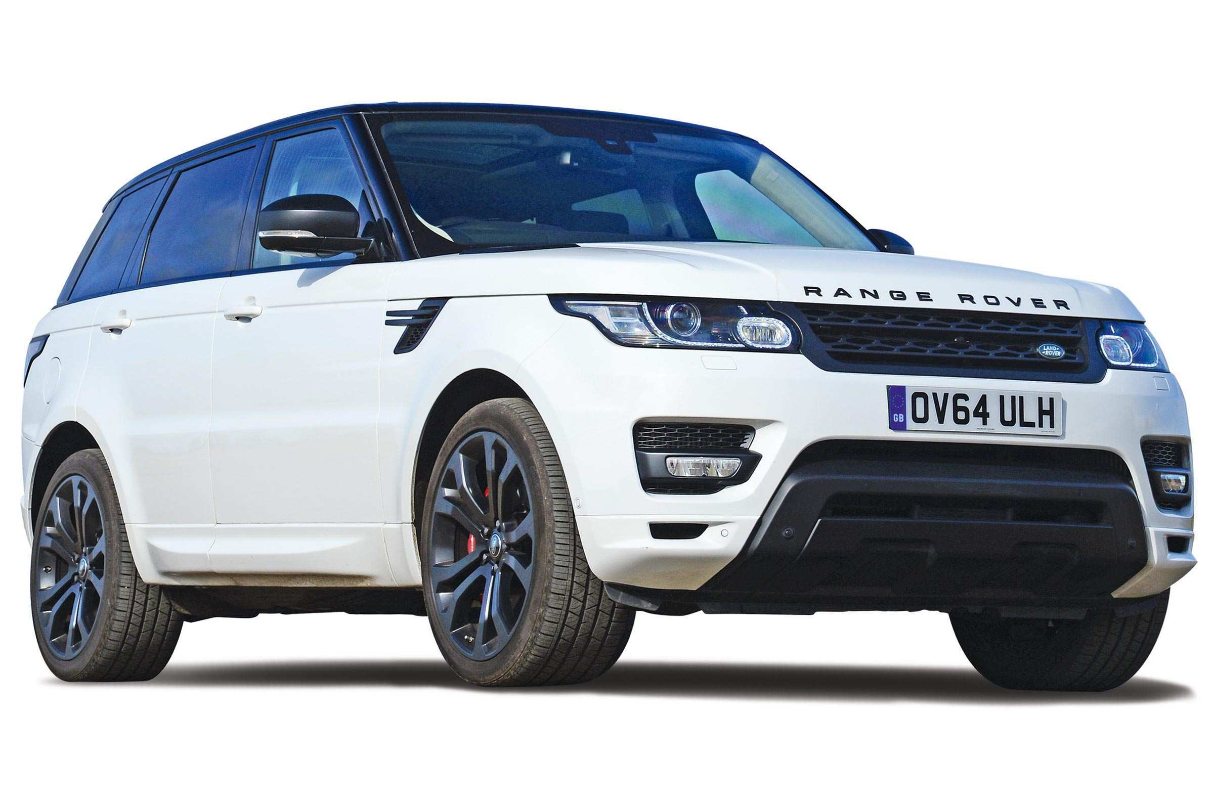 44 Best Review Range Rover Sport Pictures Exterior and Interior for Range Rover Sport Pictures