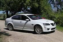 45 All New Pontiac G8 Images Interior with Pontiac G8 Images