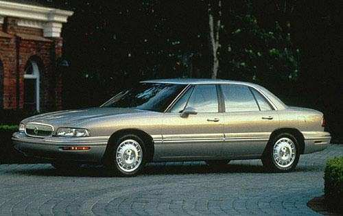 45 Best Review Buick Lesabre Picture Interior by Buick Lesabre Picture
