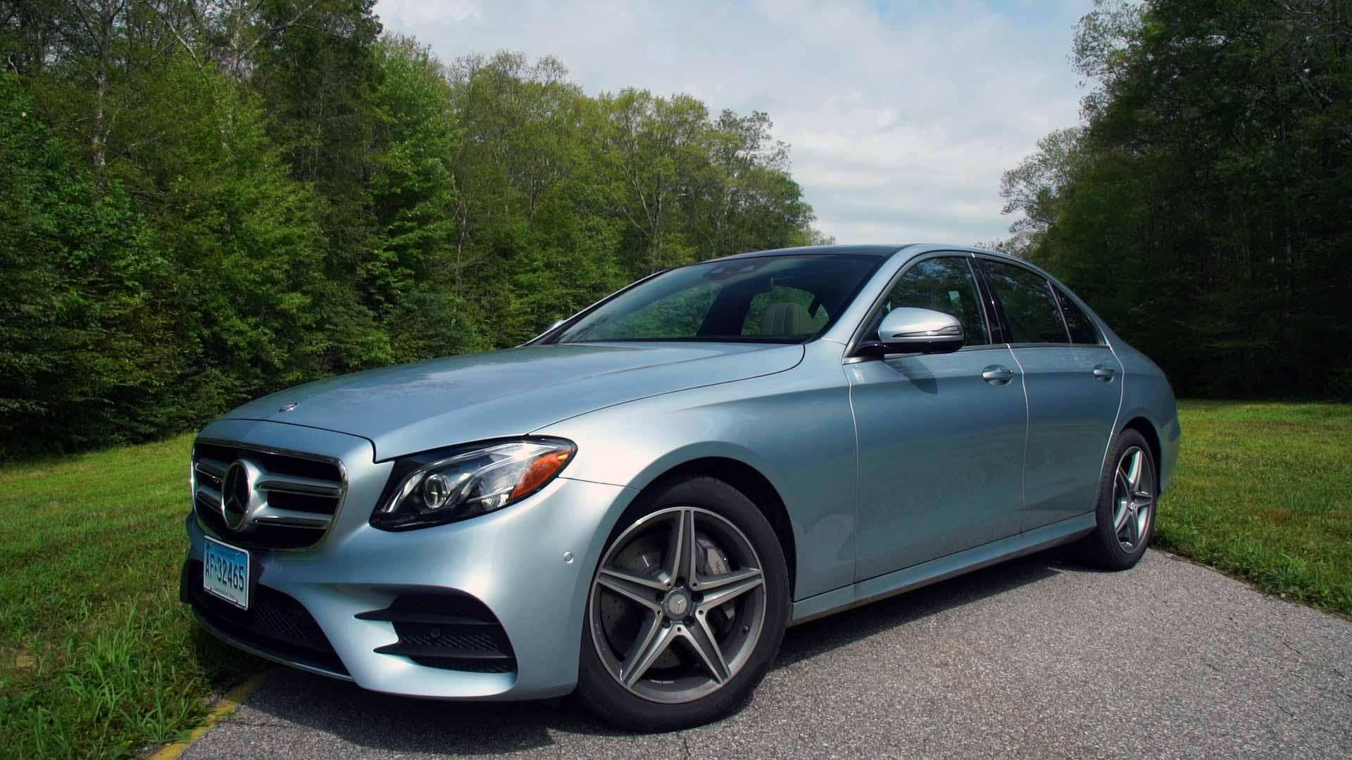 45 Best Review Mercedes E Class Redesign Release by Mercedes E Class Redesign
