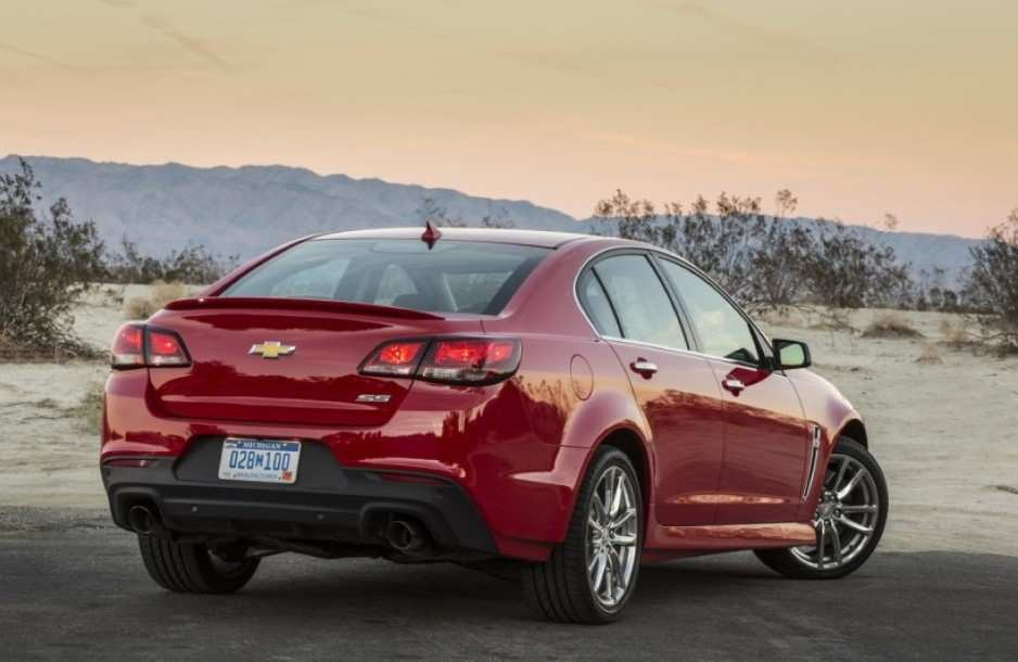 46 Best Review 2020 Chevrolet Cruze Specs and Review for 2020 Chevrolet Cruze