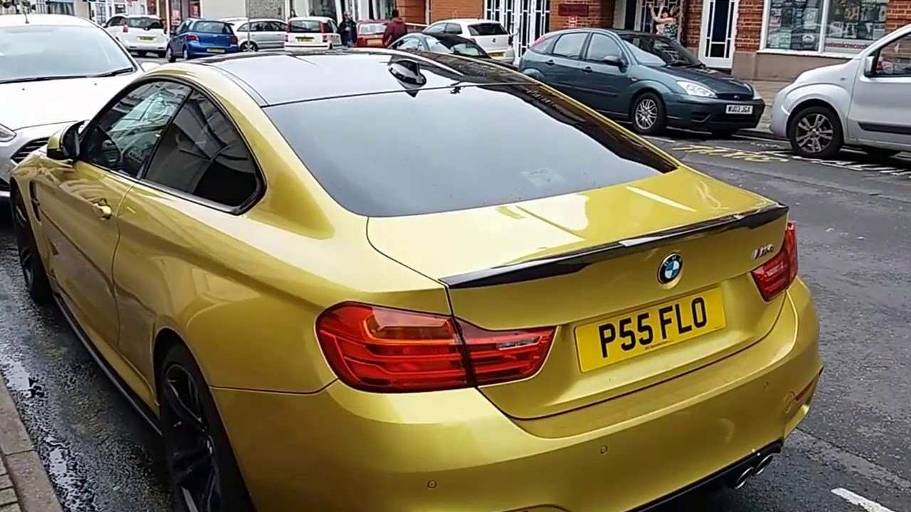 46 Concept of Bmw M4 Colors Spesification for Bmw M4 Colors
