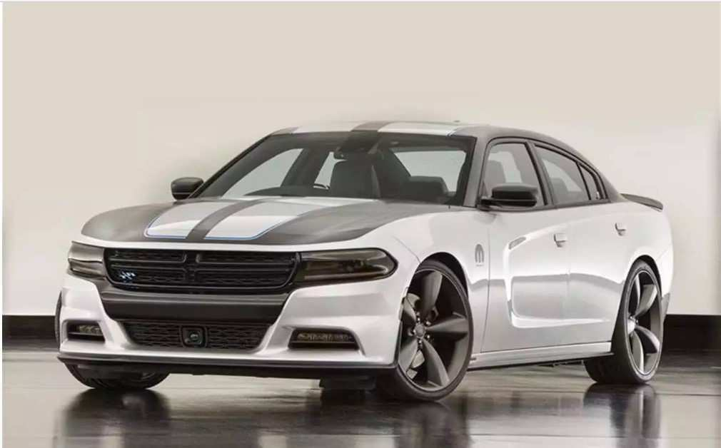 46 Great Dodge Dart Srt4 Release Date Exterior and Interior for Dodge Dart Srt4 Release Date