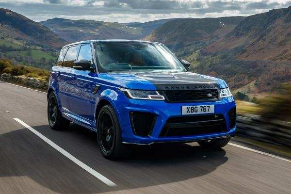 46 The Range Rover Sport Pictures Rumors for Range Rover Sport Pictures