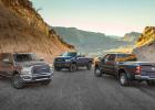 47 All New 2019 Dodge Ram 2500 Cummins Research New with 2019 Dodge Ram 2500 Cummins