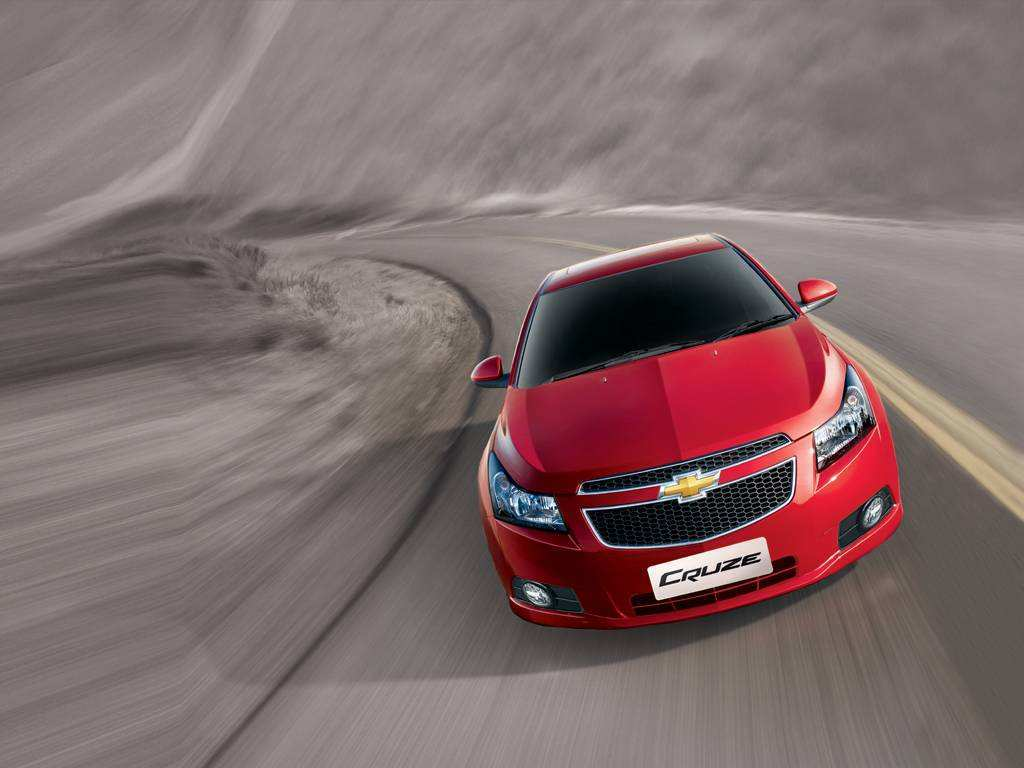 47 All New Chevy Cruze Wallpapers Pricing with Chevy Cruze Wallpapers