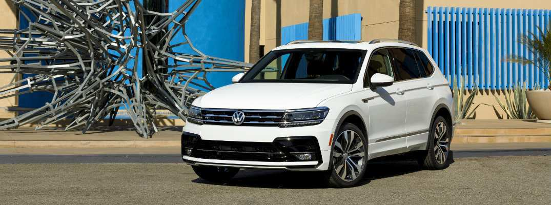 47 Best Review Tiguan Release Date Review for Tiguan Release Date