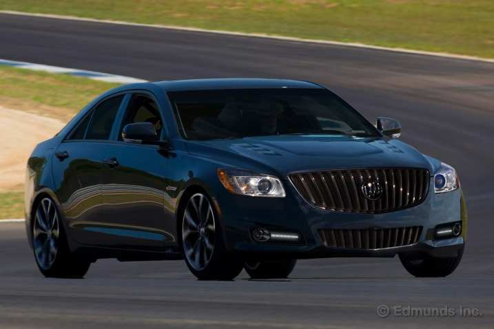47 Concept of Pictures Of The New Buick Grand National Release by Pictures Of The New Buick Grand National