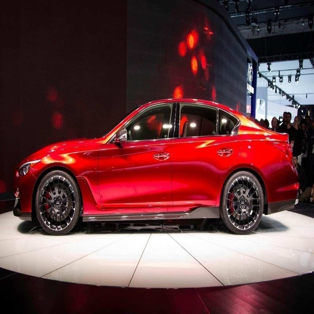 47 Concept of Q50 Eau Rouge Pricing Photos with Q50 Eau Rouge Pricing