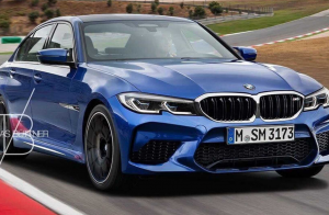 47 New Bmw M4 Redesign Engine for Bmw M4 Redesign