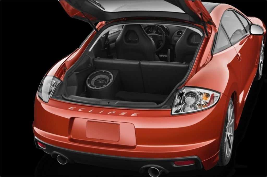 47 New Mitsubishi Eclipse R Specs with Mitsubishi Eclipse R