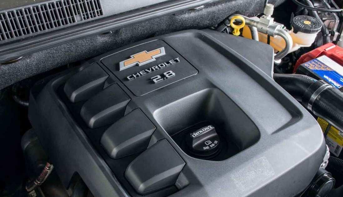 49 New 2019 Chevy Trailblazer Ss Images by 2019 Chevy Trailblazer Ss