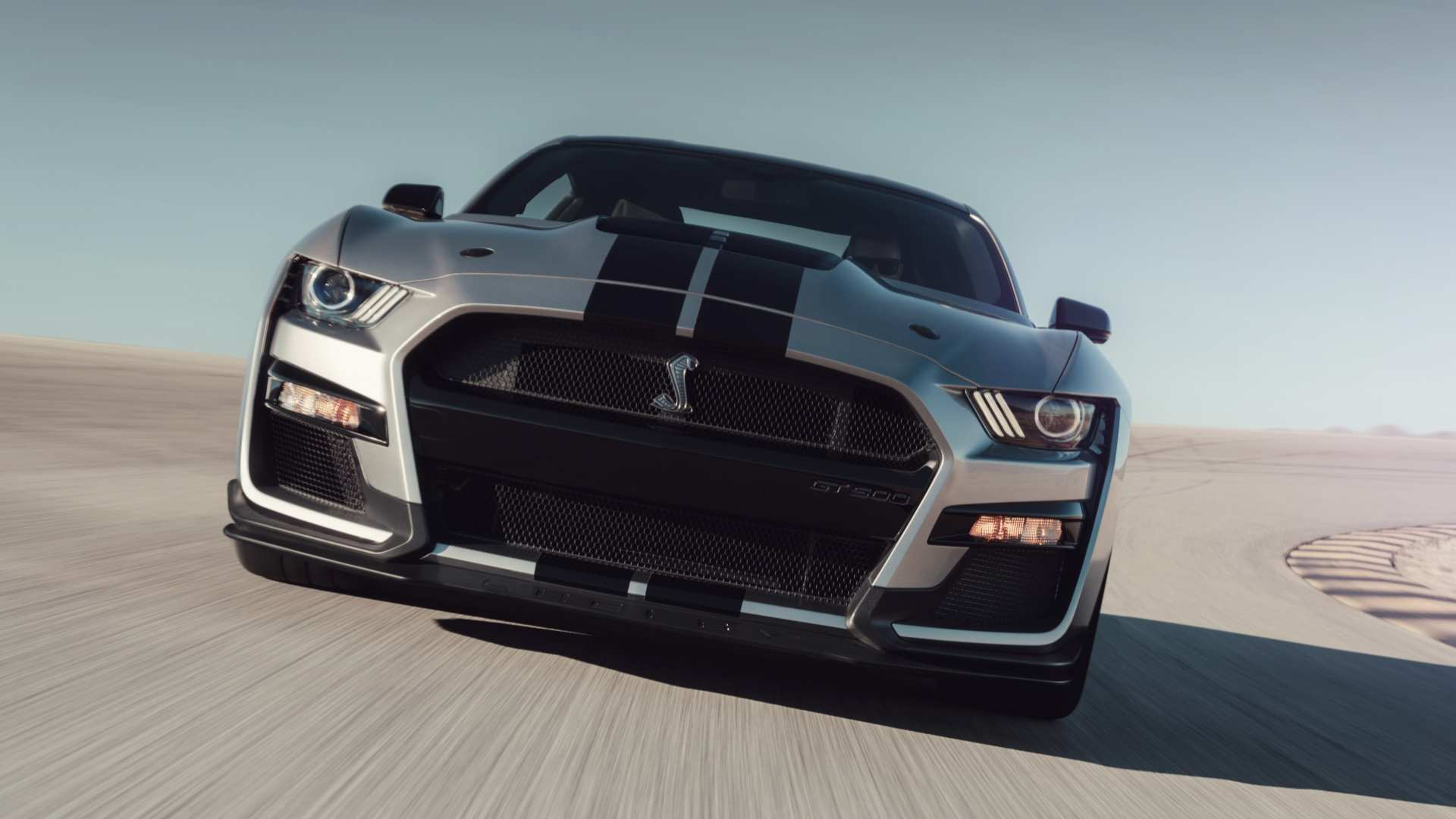 50 Great 2020 Gt500 Wallpaper Images for 2020 Gt500 Wallpaper