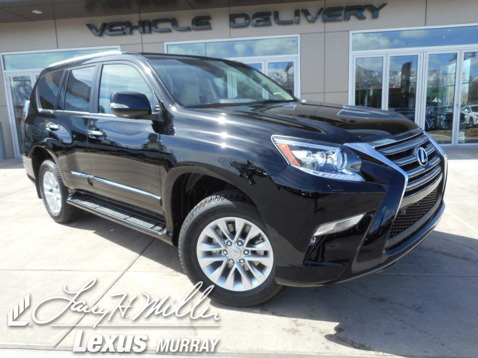 50 Great Lexus Gx 460 Pictures First Drive with Lexus Gx 460 Pictures