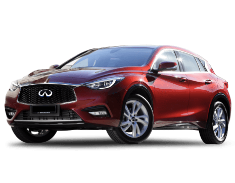 50 New Infiniti Q30 Price Rumors by Infiniti Q30 Price
