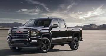 50 The Gmc Wallpaper Pricing with Gmc Wallpaper