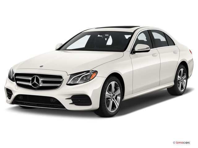 50 The Mercedes E Class Redesign Reviews with Mercedes E Class Redesign
