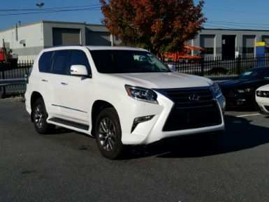51 Best Review Lexus Gx 460 Pictures Prices with Lexus Gx 460 Pictures