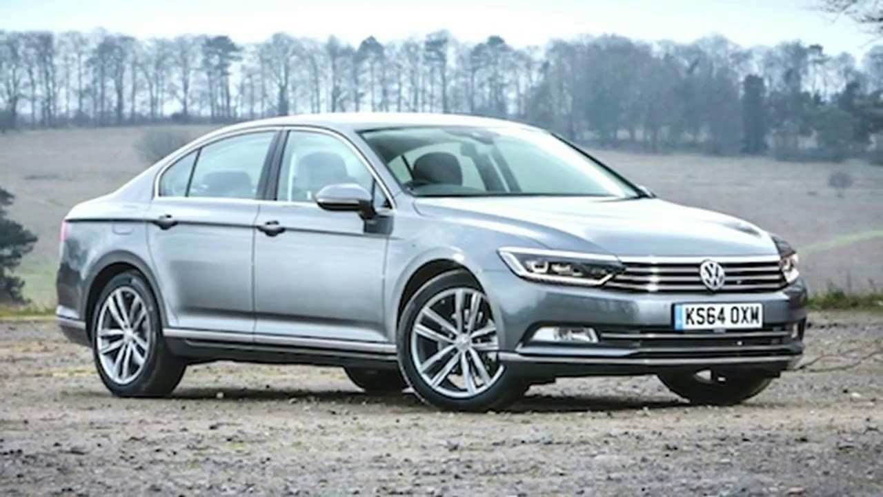 51 Best Review Vw Cc Redesign Pictures with Vw Cc Redesign