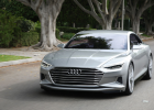 52 All New Audi A9 Specs Spy Shoot with Audi A9 Specs