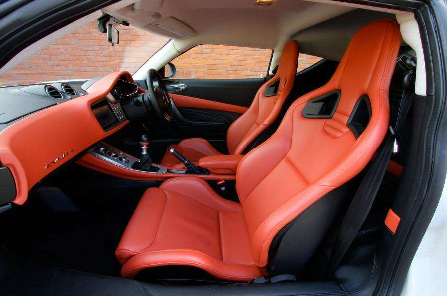 52 Best Review Lotus Evora Interior Release with Lotus Evora Interior
