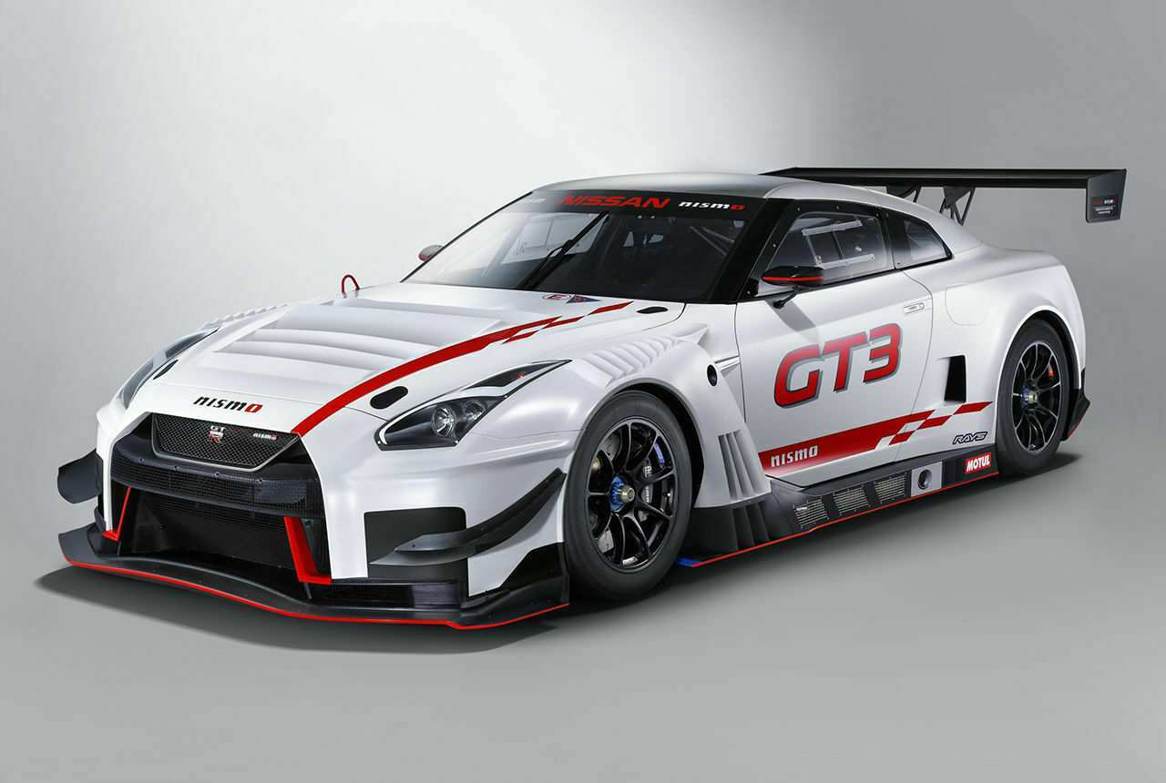52 New Nissan Gtr Picture First Drive for Nissan Gtr Picture