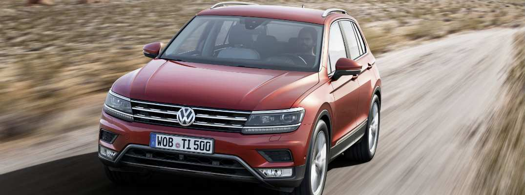 52 The Tiguan Release Date Performance by Tiguan Release Date