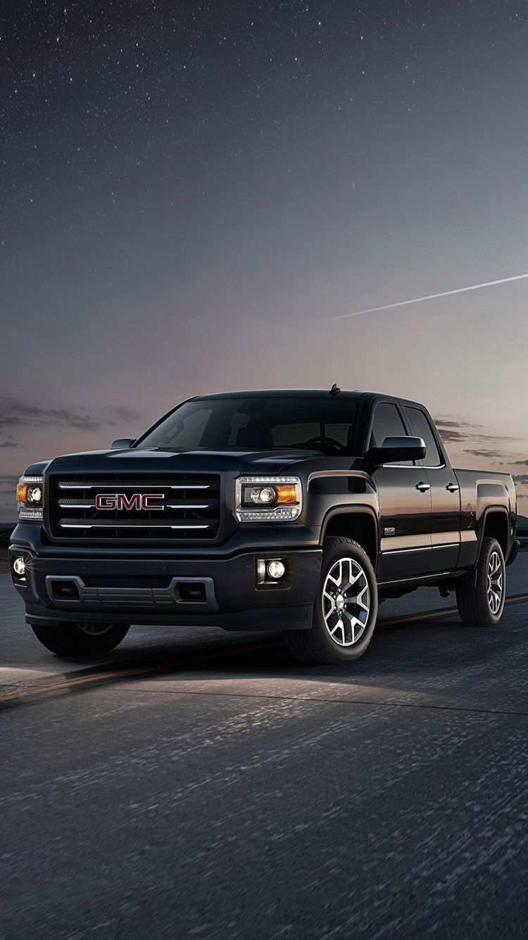 53 Best Review Gmc Wallpaper Release Date with Gmc Wallpaper