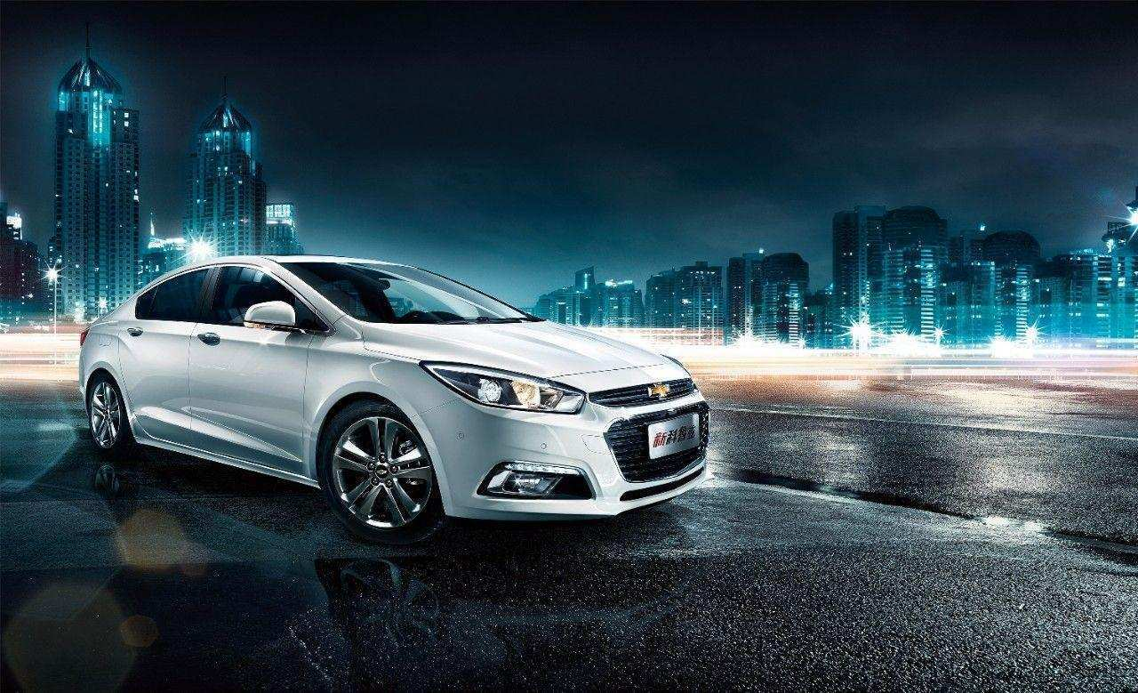 53 New Chevy Cruze Wallpapers Price and Review with Chevy Cruze Wallpapers