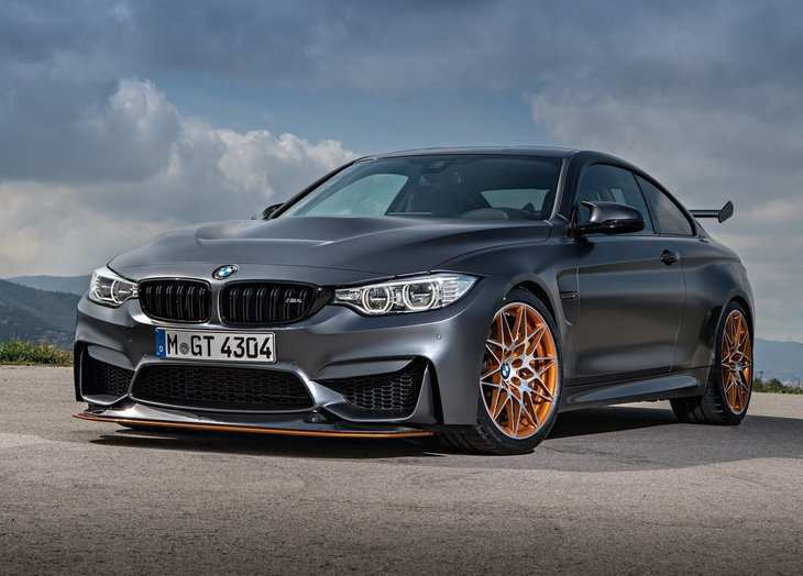 53 The Bmw M4 Redesign Redesign by Bmw M4 Redesign