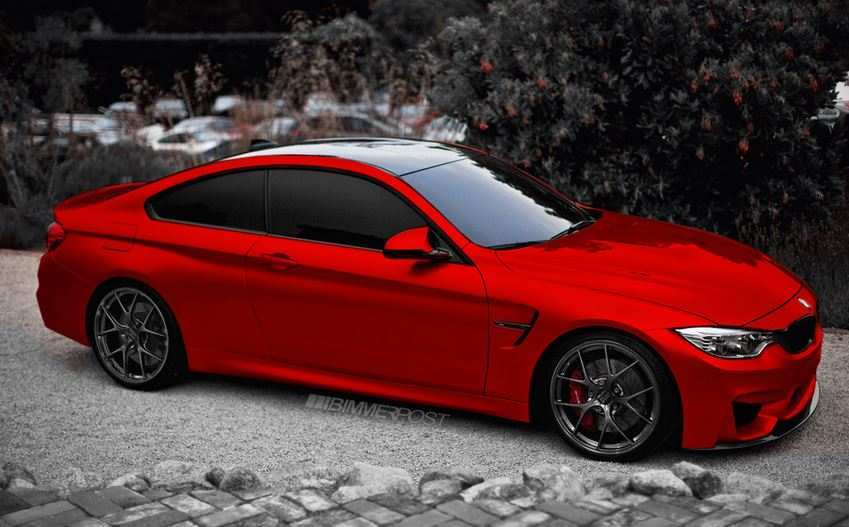 54 All New Bmw M4 Colors Performance for Bmw M4 Colors