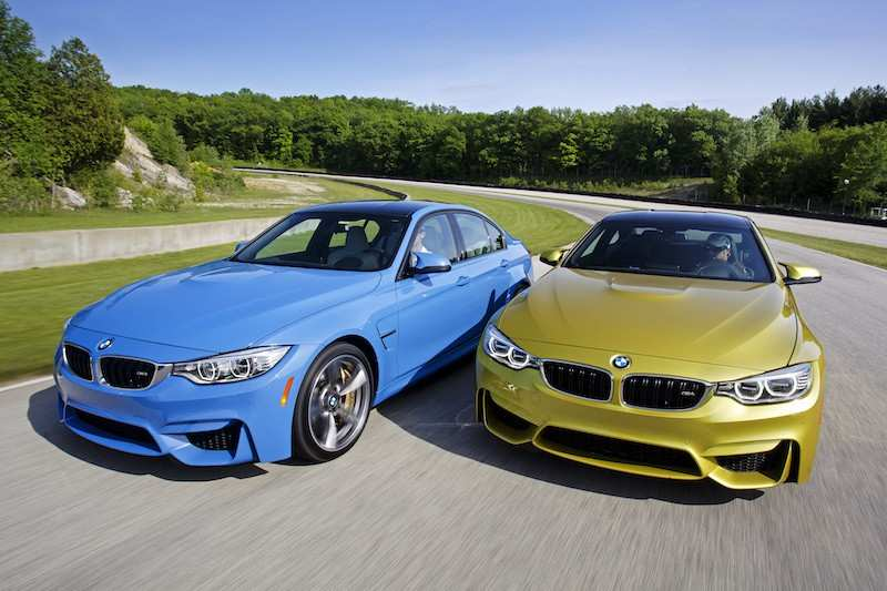 54 All New Bmw M4 Colors Spesification for Bmw M4 Colors
