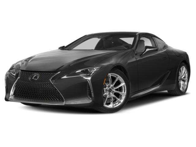 54 Best Review 2019 Lexus Lf Lc Pictures for 2019 Lexus Lf Lc