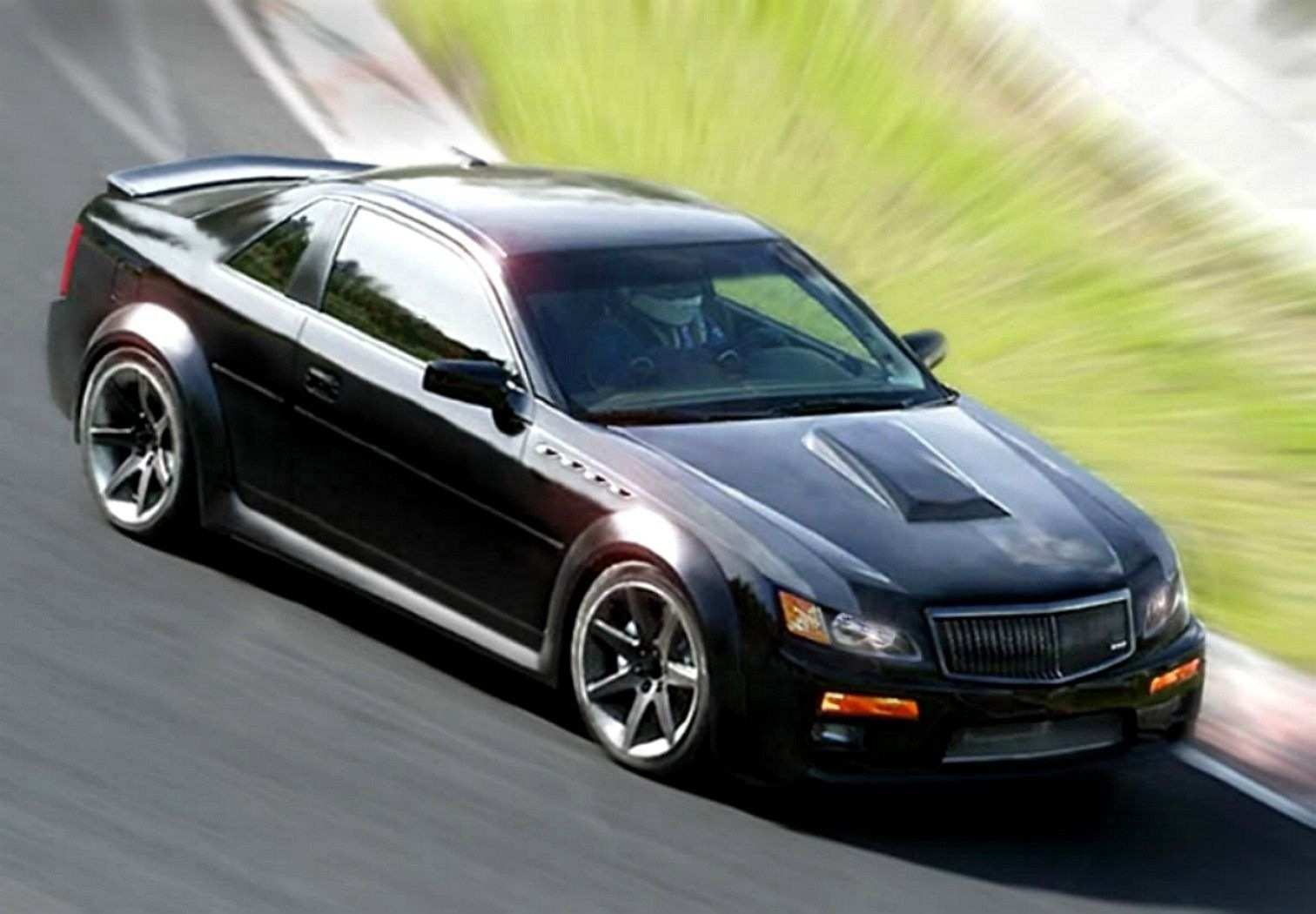 54 Gallery of Grand National Gnx Specs Speed Test by Grand National Gnx Specs