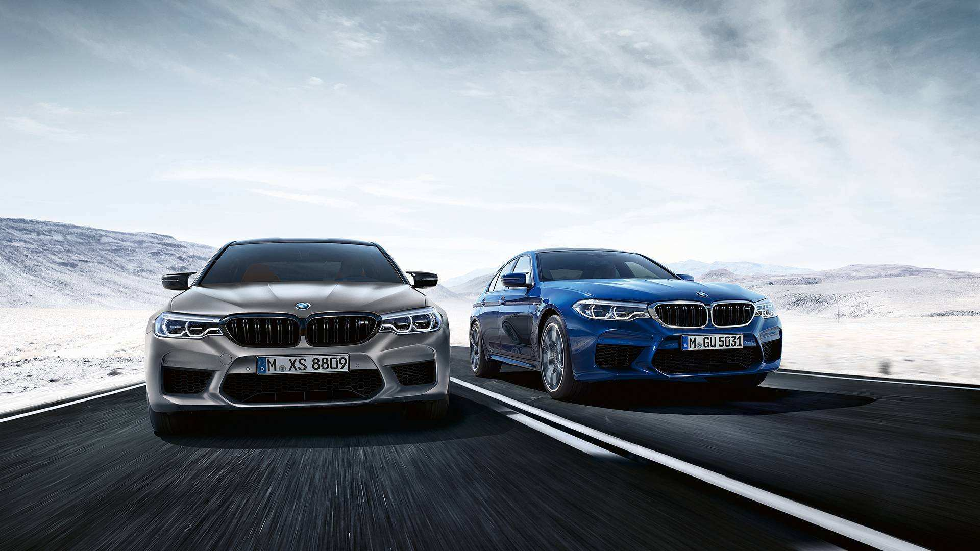 54 Great Bmw M5 Redesign Price and Review with Bmw M5 Redesign