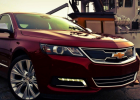 54 Great Chevy Impala 2020 Specs and Review for Chevy Impala 2020