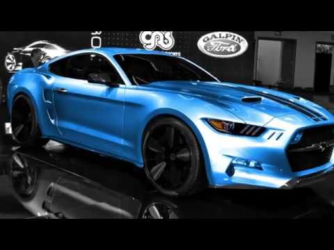 55 All New 2019 Mustang Mach 1 Interior for 2019 Mustang Mach 1