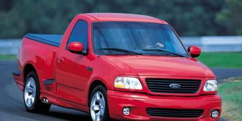 55 All New Ford Lightning Pictures Prices by Ford Lightning Pictures