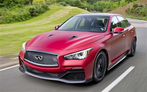 55 All New Q50 Eau Rouge Pricing Release Date by Q50 Eau Rouge Pricing