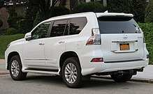 55 Best Review Lexus Gx 460 Pictures Ratings with Lexus Gx 460 Pictures
