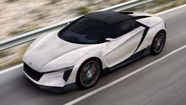 55 Concept of 2020 S2000 Prices by 2020 S2000